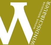 Windischbauer Wein